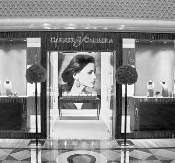 CyC Dubai